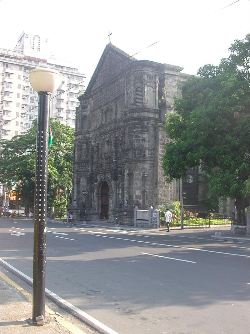 Manila_27.jpg