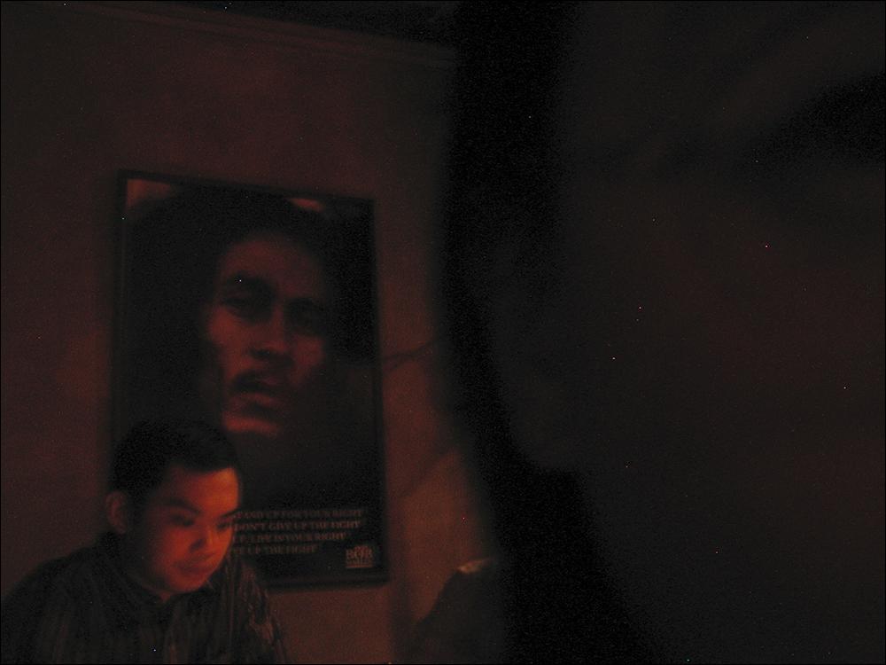 Manila_83.jpg