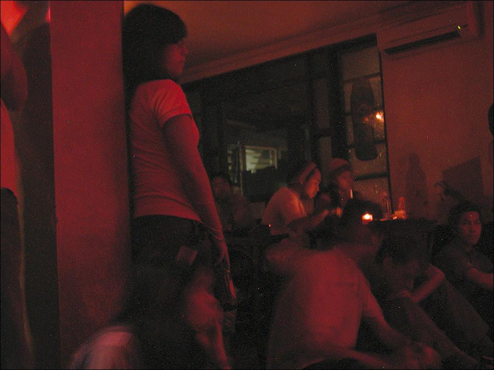 Manila_88.jpg