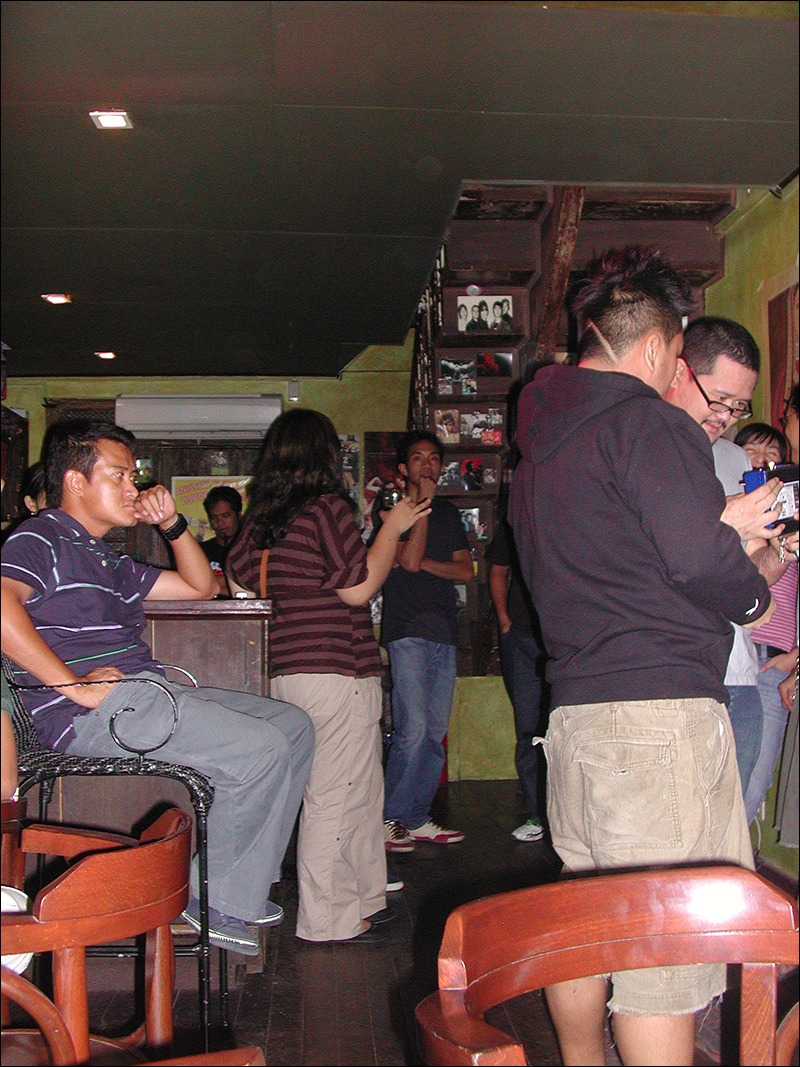 Manila_75.jpg