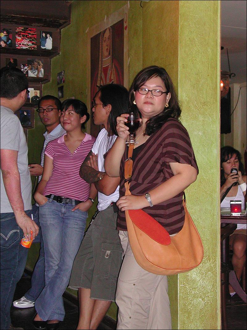 Manila_79.jpg