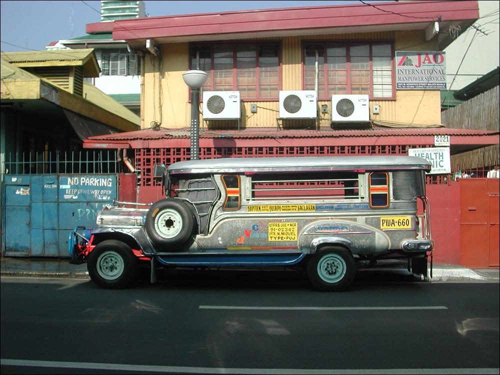 Manila_36.jpg