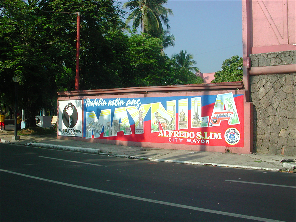 Manila_42.jpg