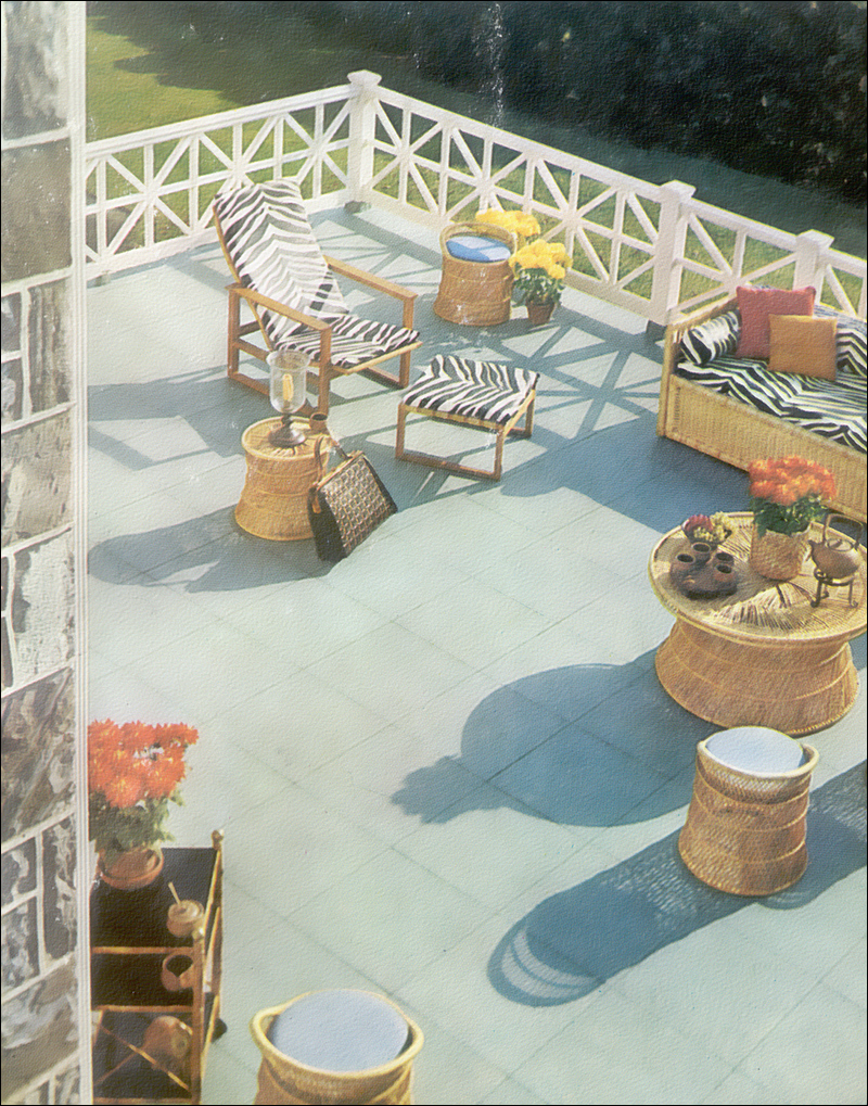 PatioInspiration_4.jpg
