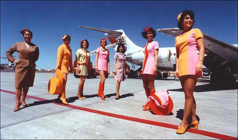 Stewardess_6.jpg