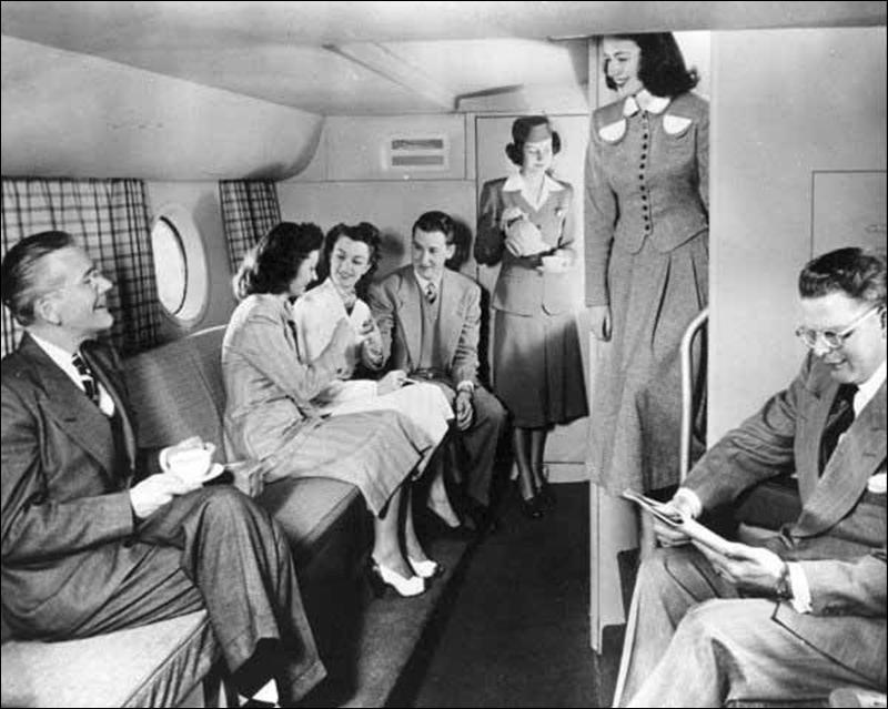 Stewardess_4.jpg