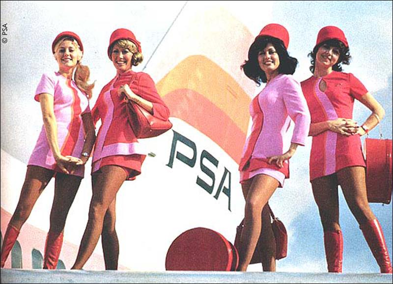 Stewardess_7.jpg