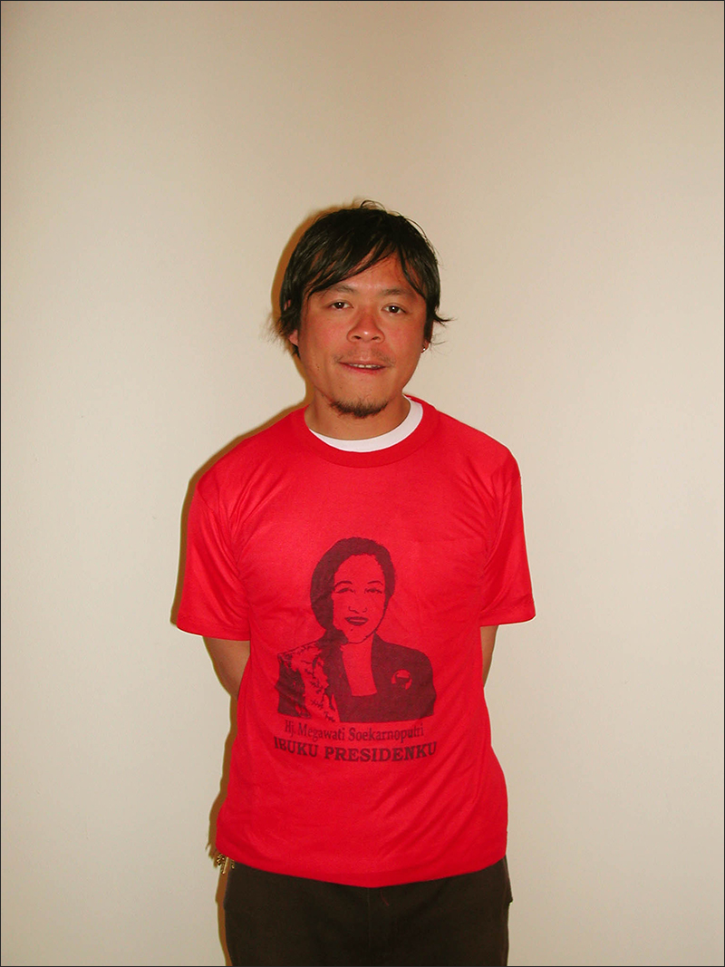 Kevin-Chen-front.jpg