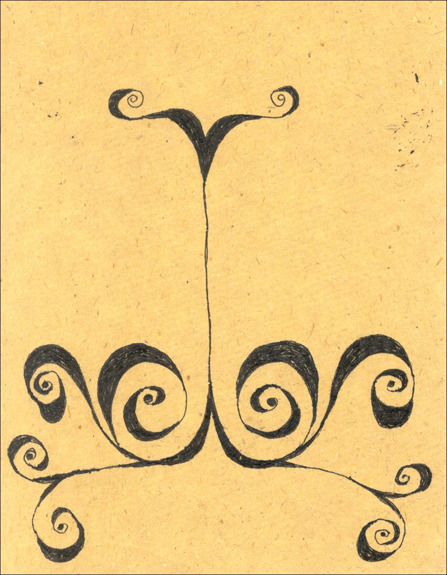 Bridle-Drawing-2.jpg