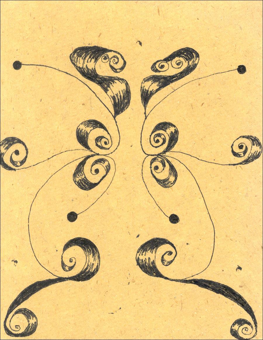 Bridle-Drawing-5.jpg