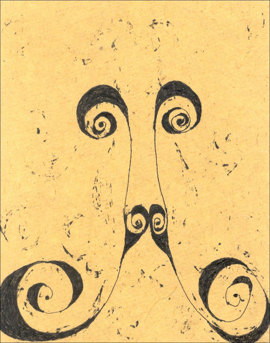 Bridle-Drawing-7.jpg