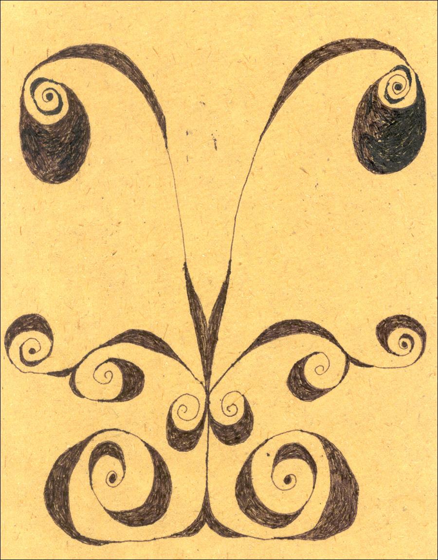 Bridle-Drawing-8.jpg