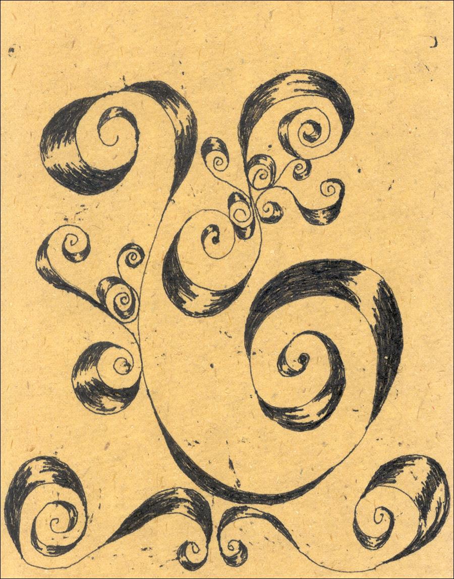 Bridle-Drawing-9.jpg