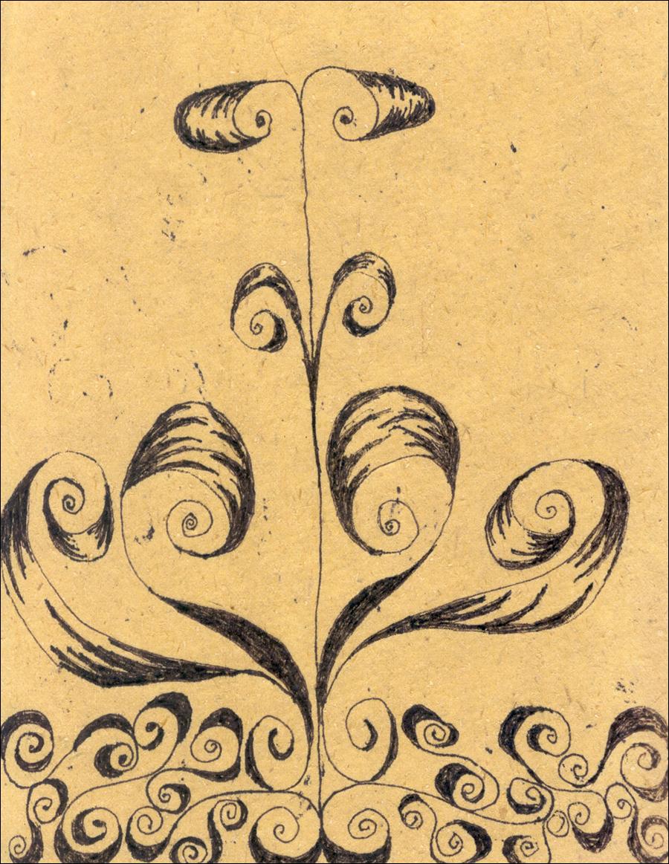Bridle-Drawing-10.jpg