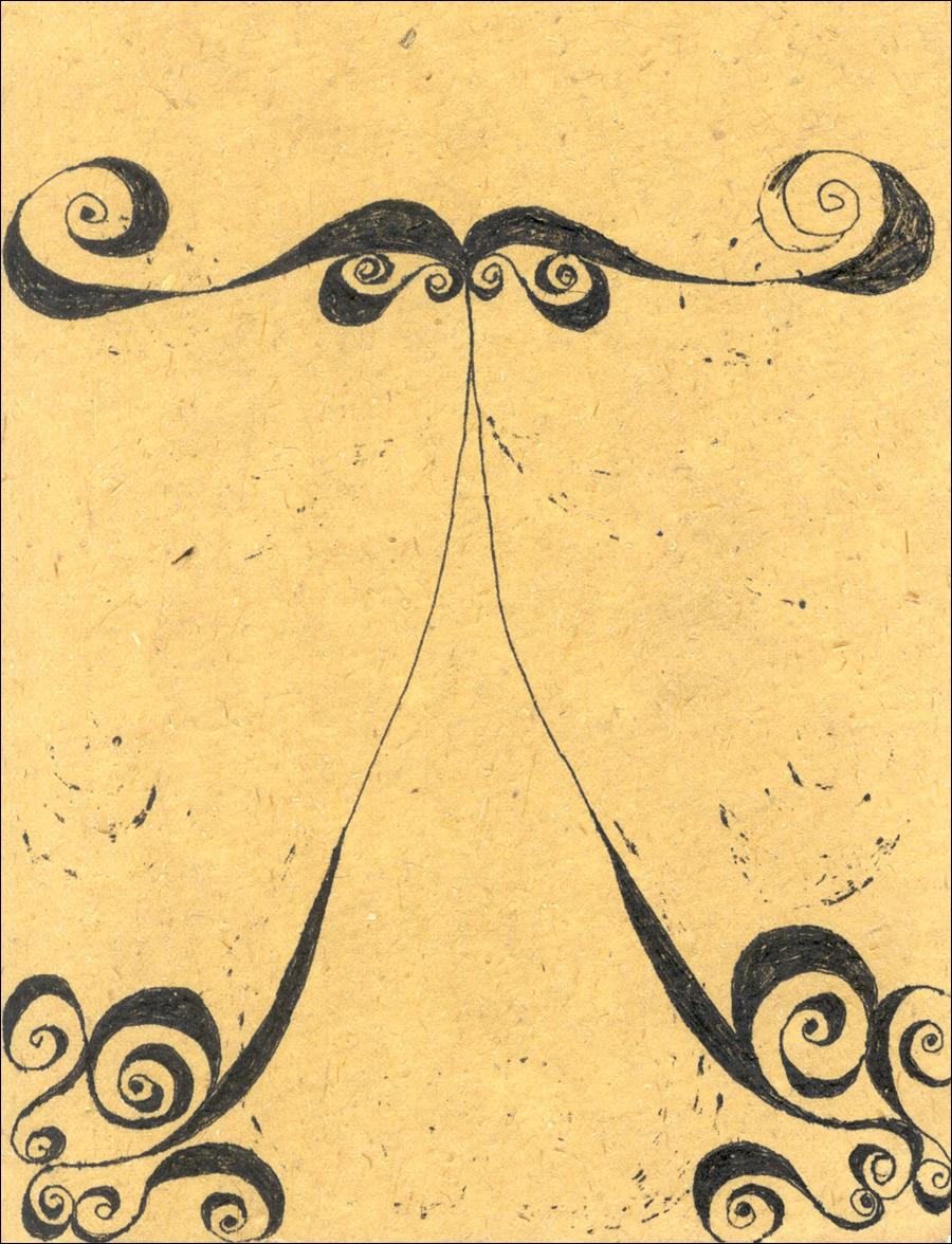 Bridle-Drawing-12.jpg
