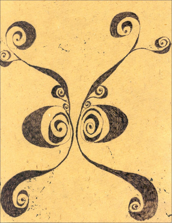 Bridle-Drawing-11.jpg