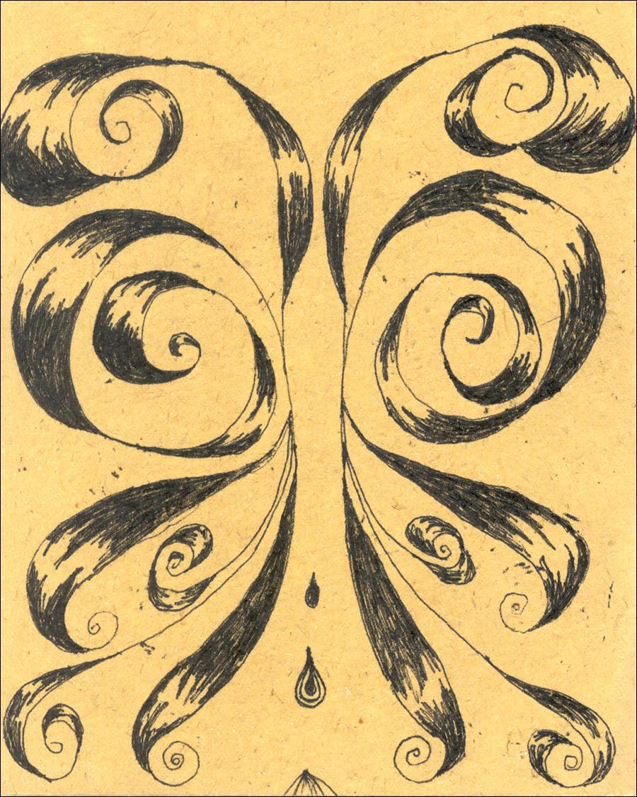 Bridle-Drawing-14.jpg