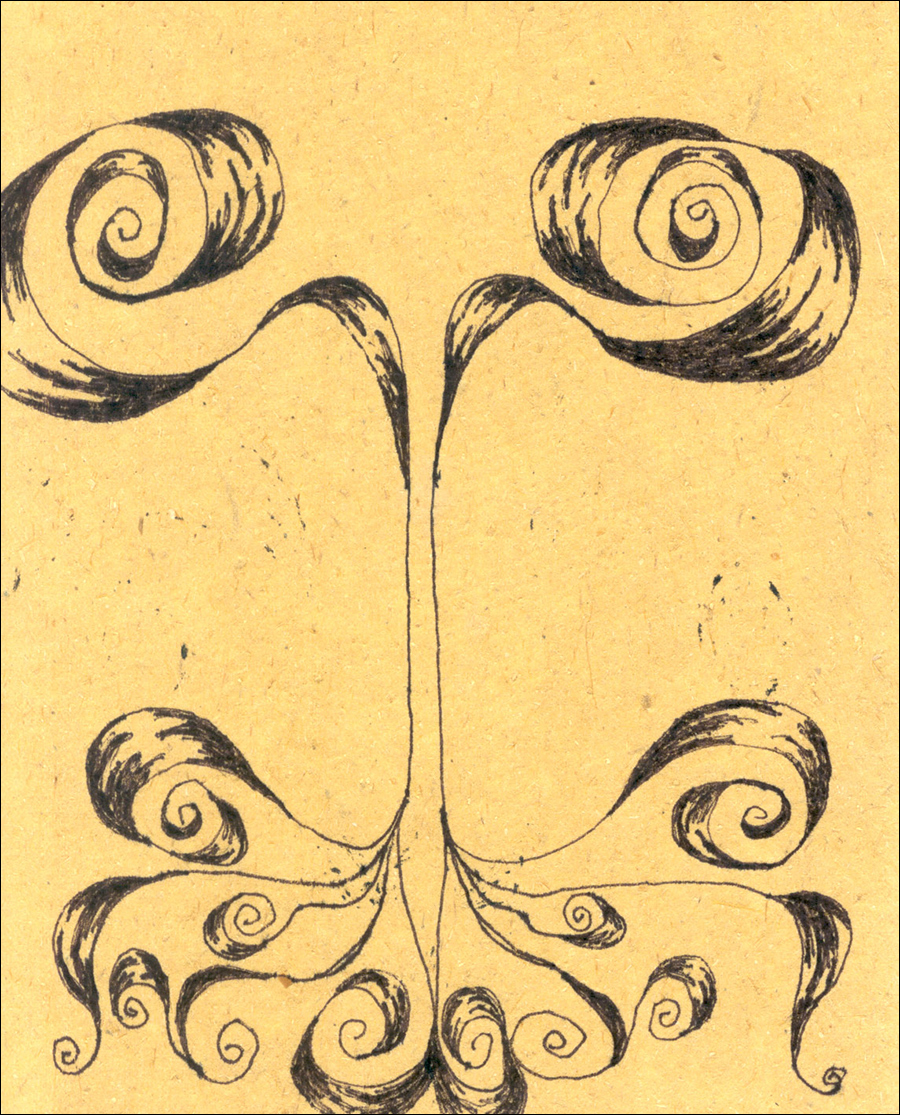 Bridle-Drawing-16.jpg