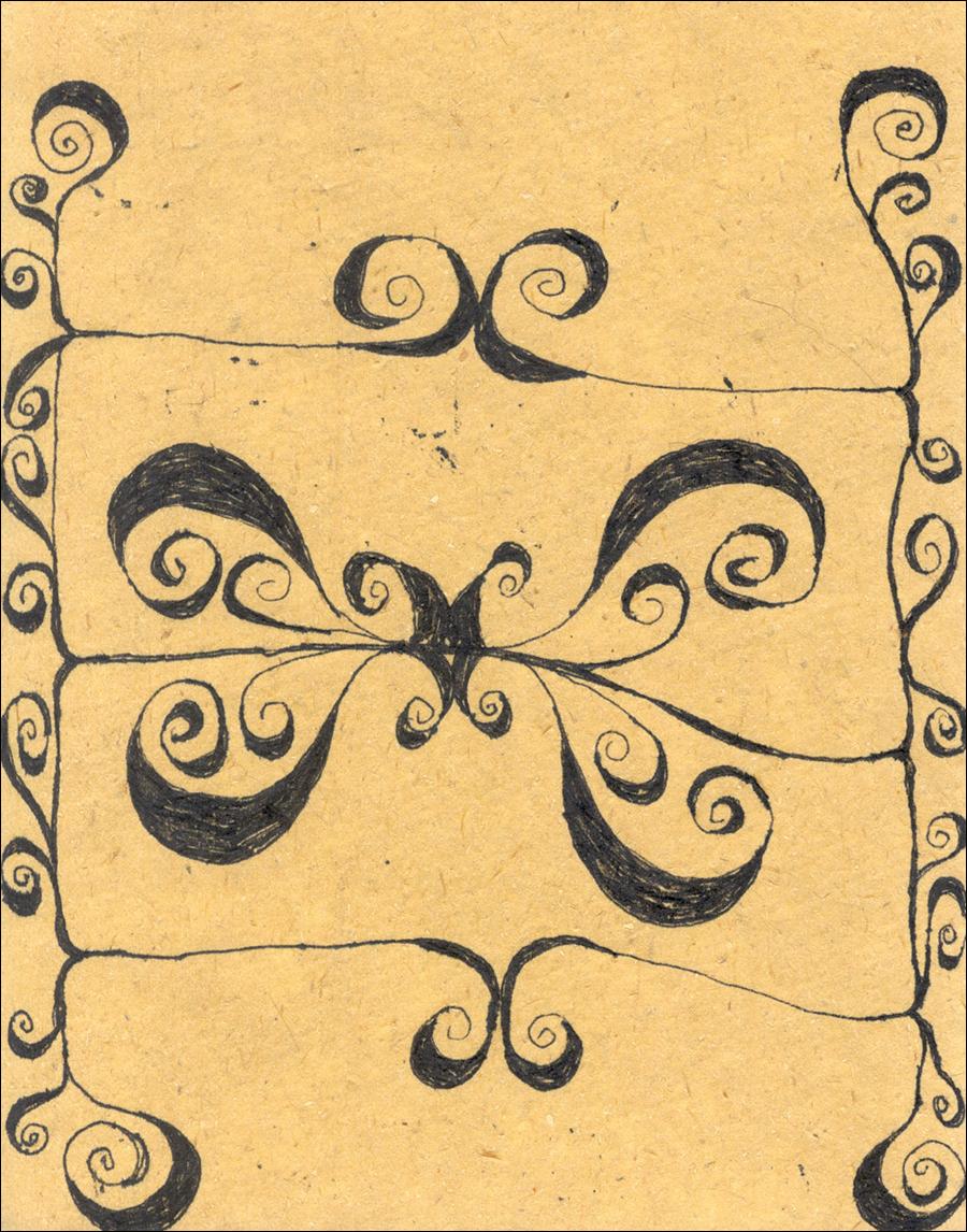 Bridle-Drawing-18.jpg
