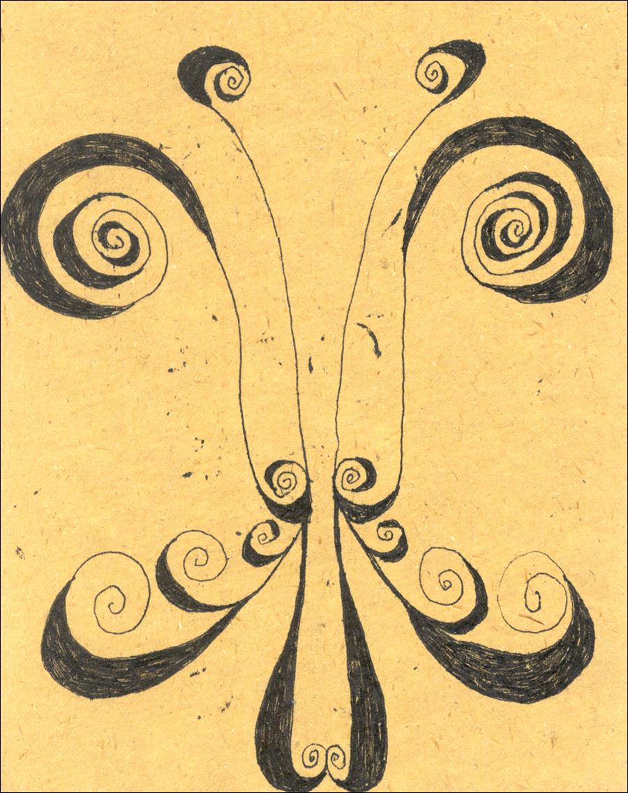 Bridle-Drawing-19.jpg