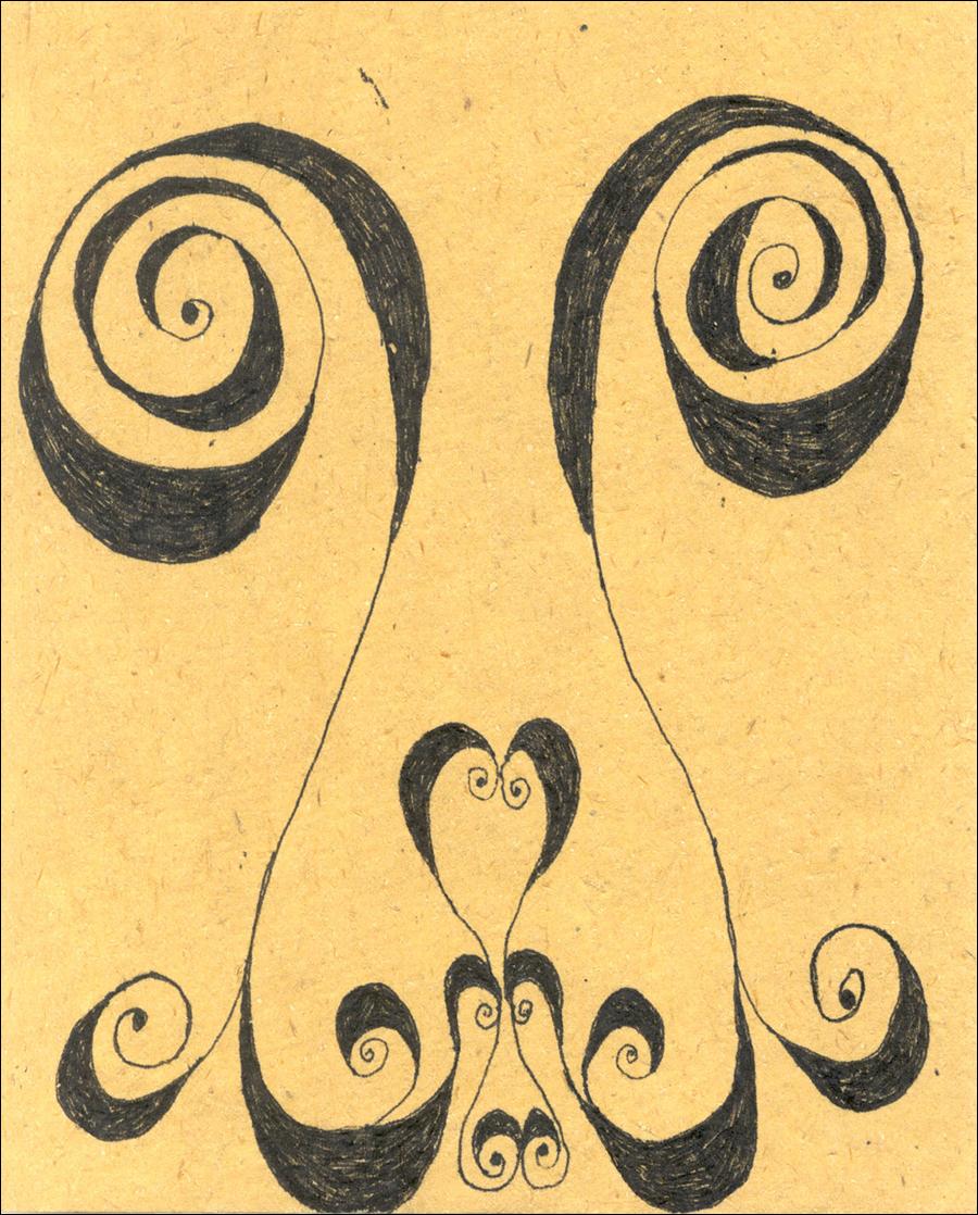 Bridle-Drawing-20.jpg