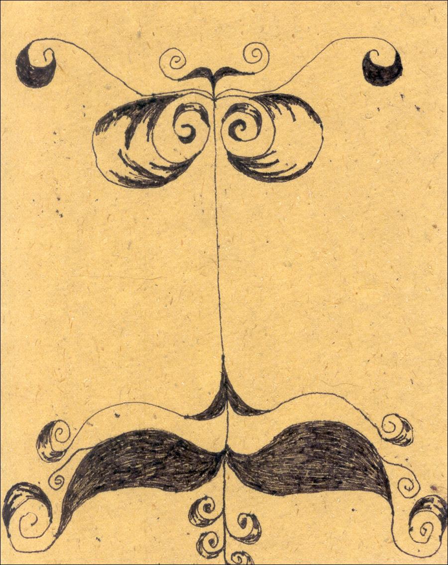 Bridle-Drawing-25.jpg