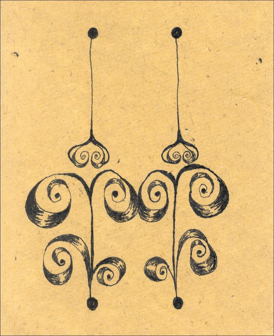 Bridle-Drawing-26.jpg
