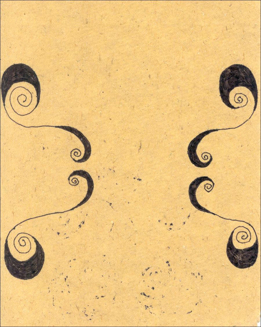 Bridle-Drawing-27.jpg
