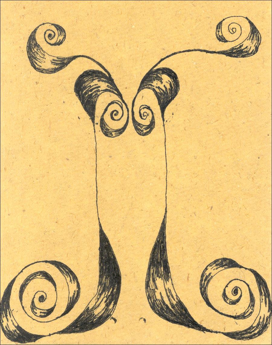 Bridle-Drawing-30.jpg