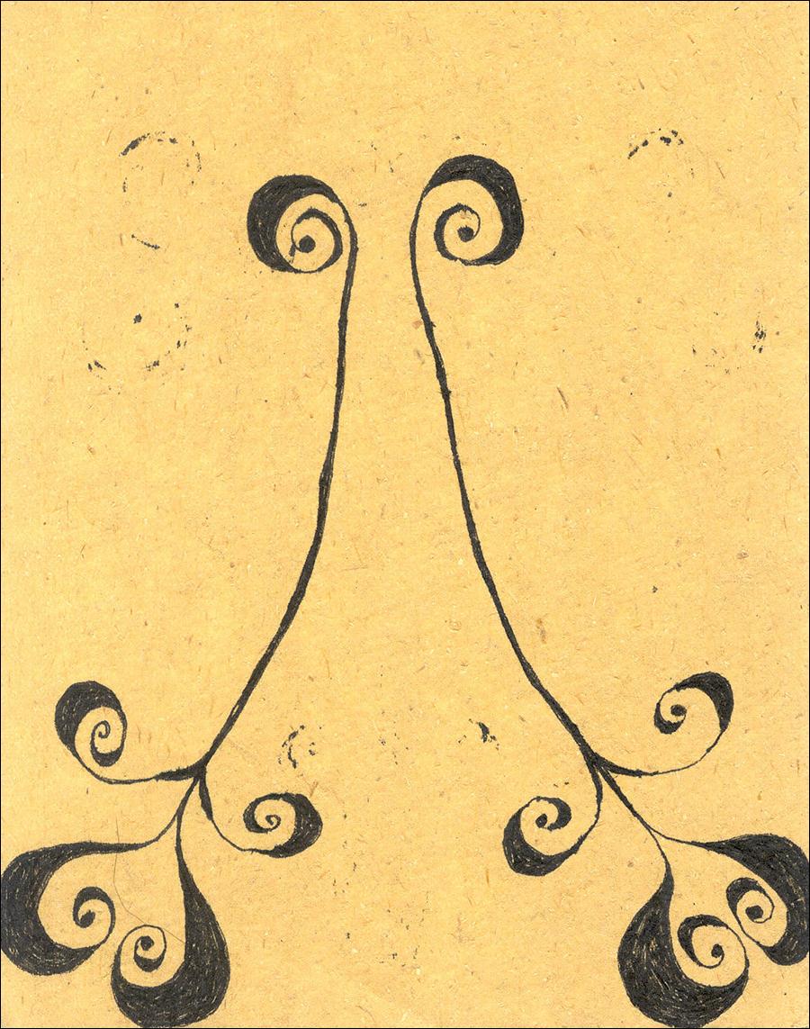 Bridle-Drawing-1.jpg