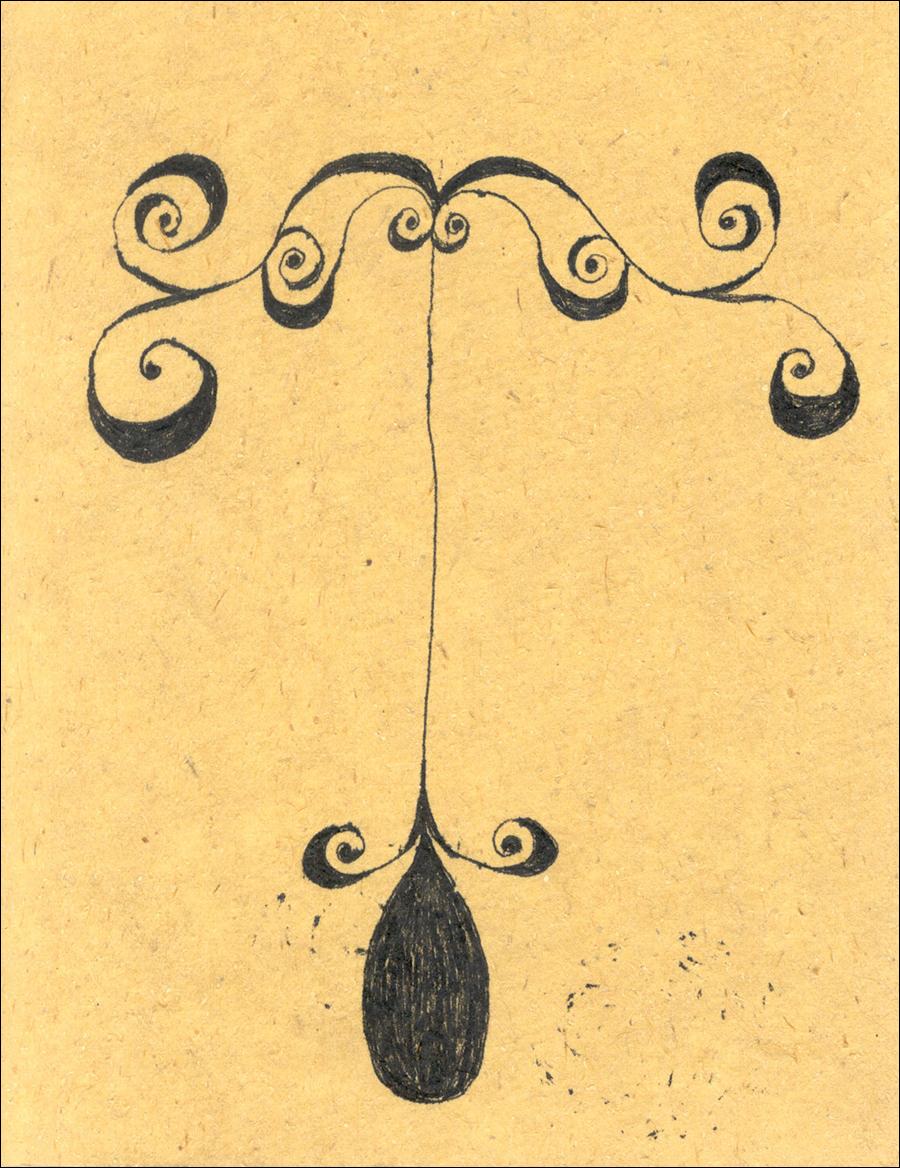 Bridle-Drawing-3.jpg