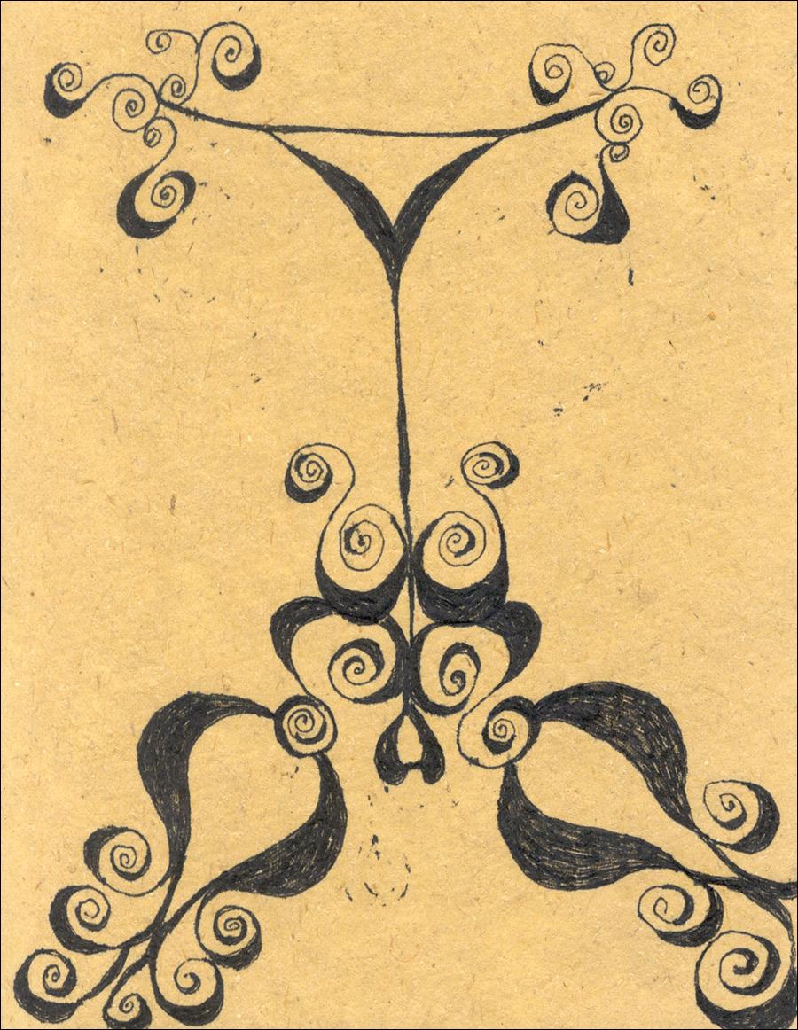 Bridle-Drawing-4.jpg