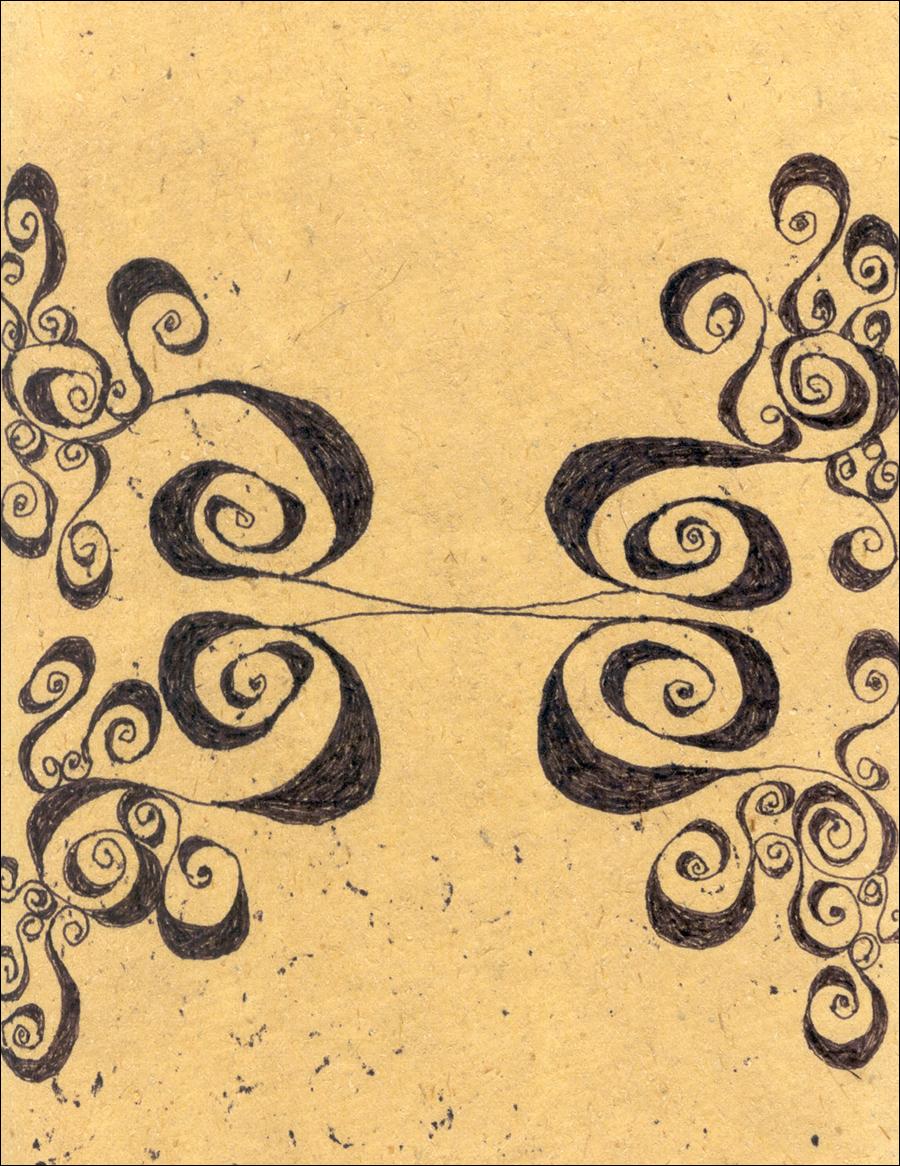 Bridle-Drawing-6.jpg
