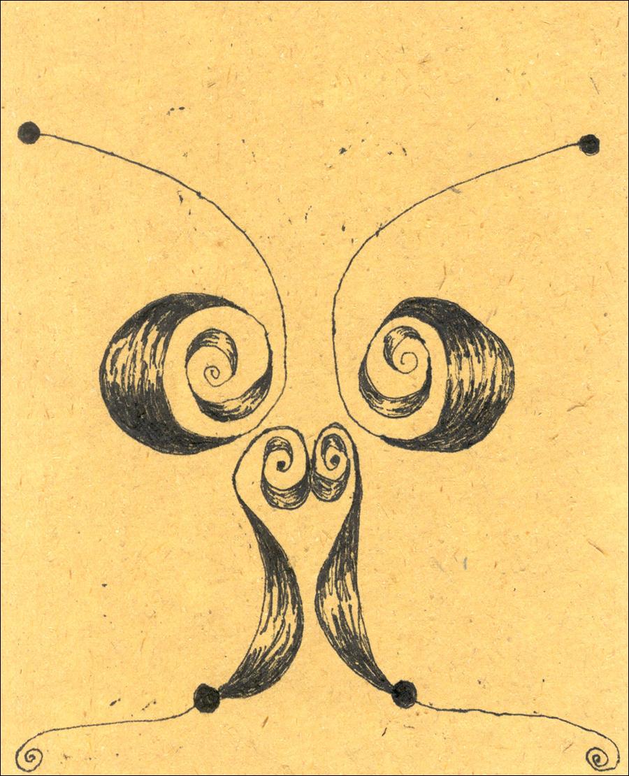 Bridle-Drawing-13.jpg