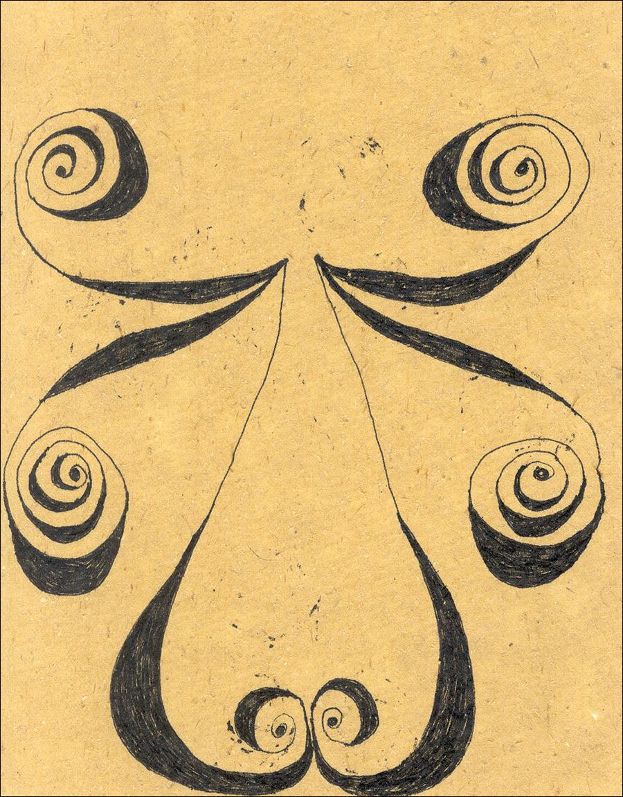 Bridle-Drawing-21.jpg