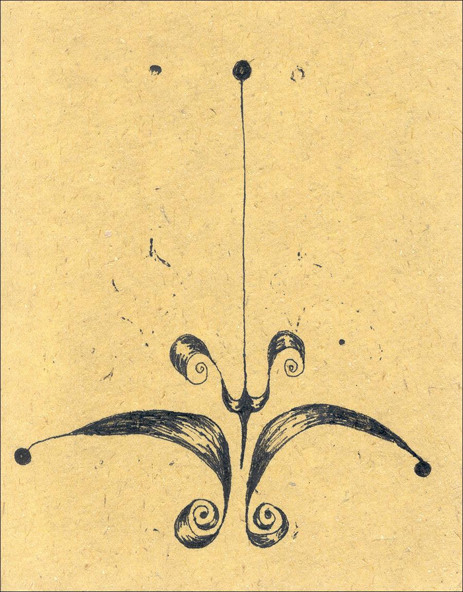 Bridle-Drawing-22.jpg