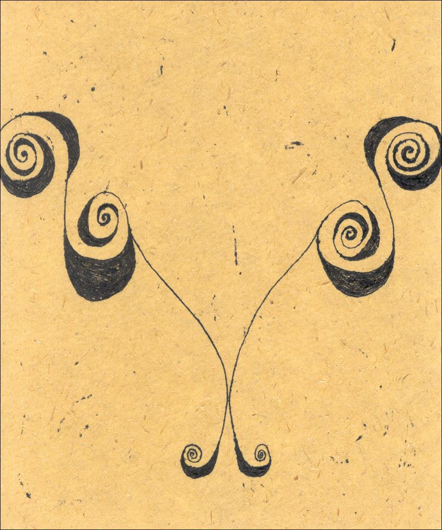 Bridle-Drawing-23.jpg