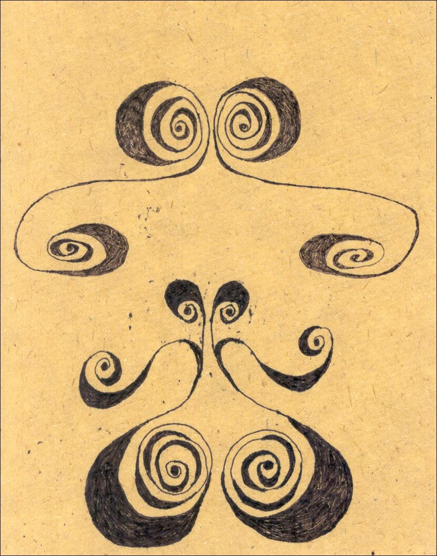 Bridle-Drawing-28.jpg