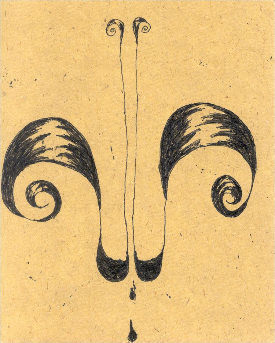Bridle-Drawing-29.jpg