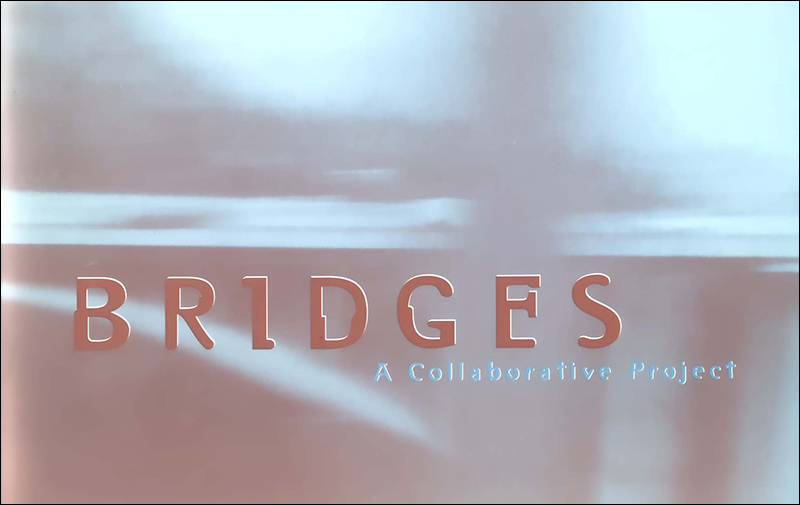 Bridges_image_4.jpg