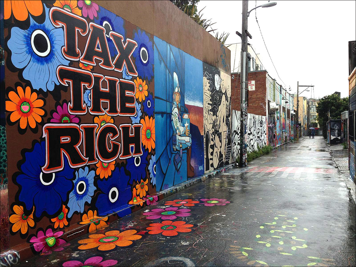 _Tax_The_Rich__mural_by_Megan_Wilson_on_Clarion_Alley_San_Francisco.jpg