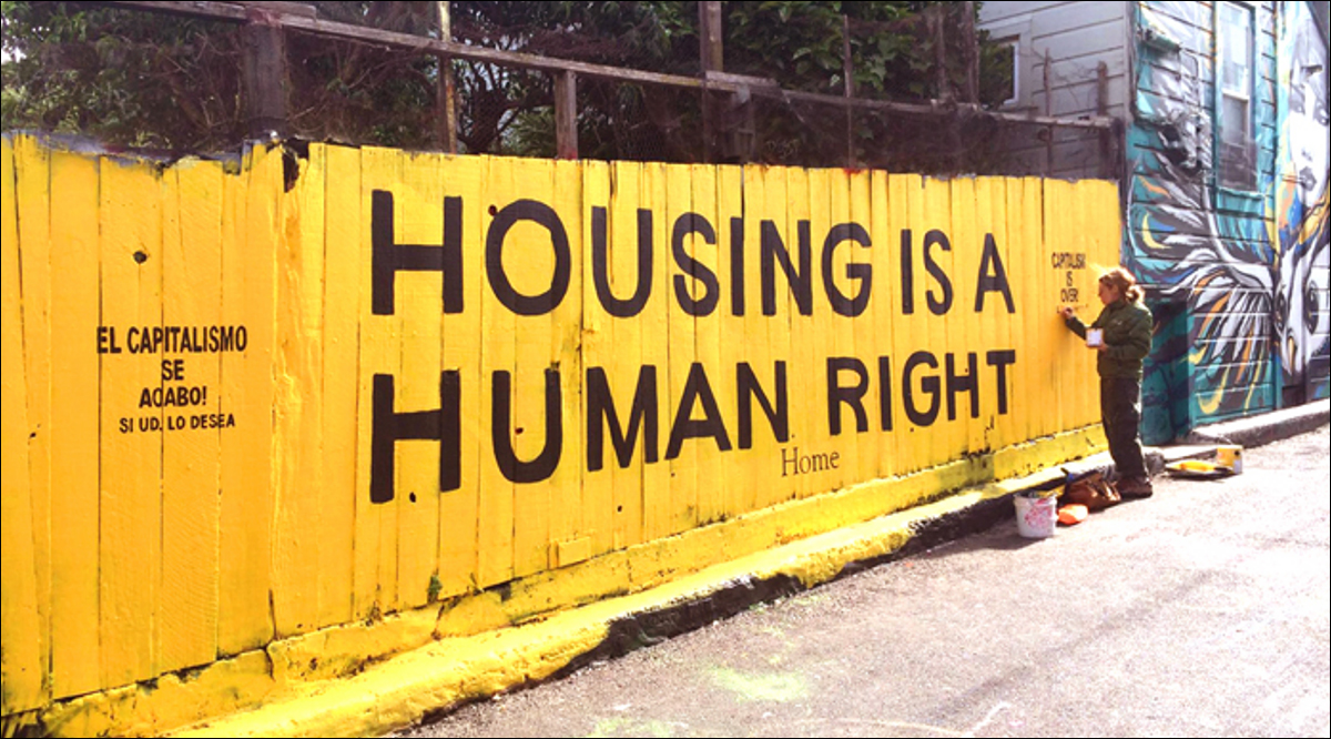 Housing-is-a-human-right.jpg