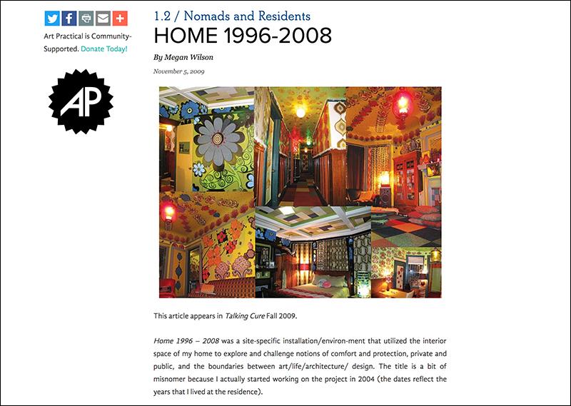Home-1996-2008.jpg