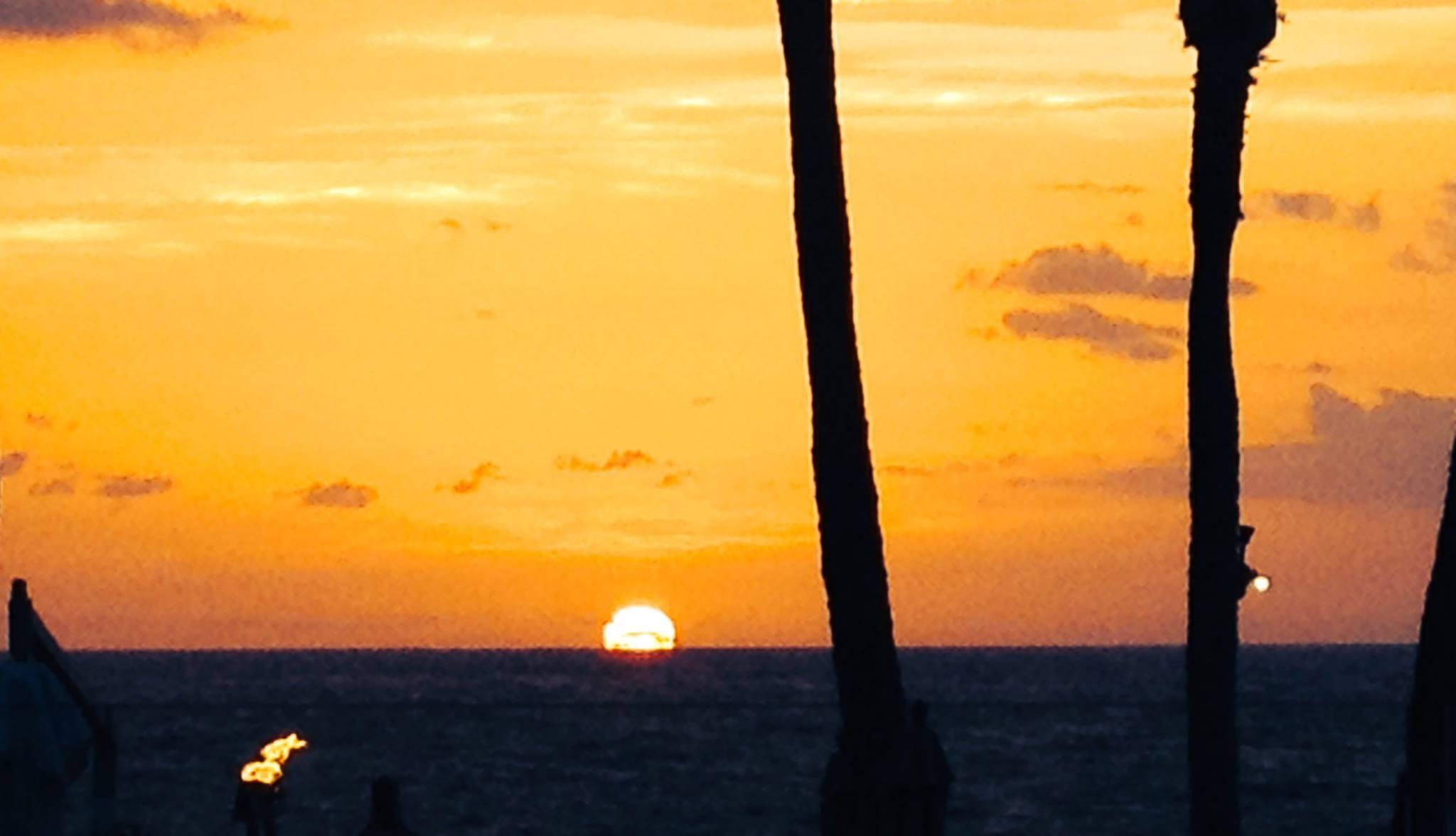 Hawai'i 2014