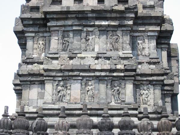 Indonesia 2009 II