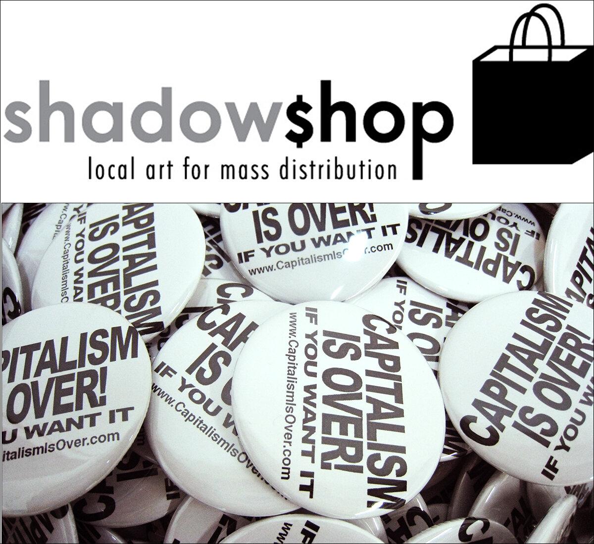 SF MoMA Shadowshop