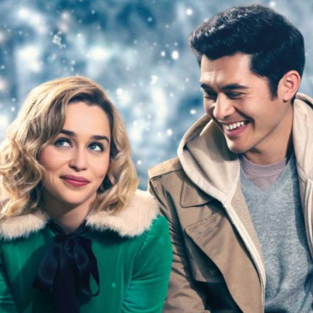 A Gift Wrapped Christmas Very Merry Movies