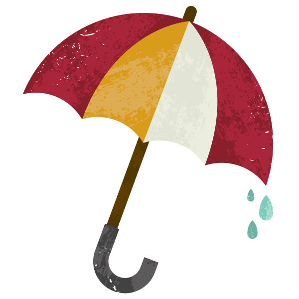 DALE_ILLUSTRATION_UMBRELLA.png