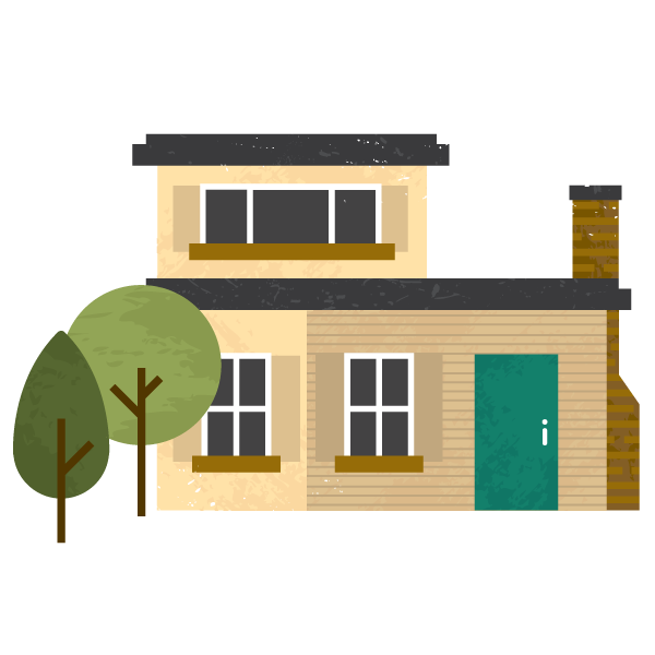 DALE_ILLUSTRATION_HOUSE.png