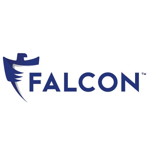 DamenJackson_Falcon-04.png